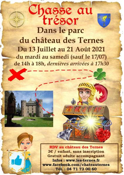 Affiche chasse au tresor 2021 4 page 0001